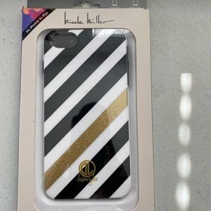 Phone case for iPhone 6 Plus/6s Plus